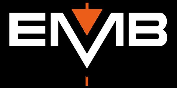 Logo Elektromaschinenbau Wittlich GmbH